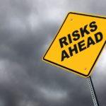 Risk Management for New Entrepreneurs